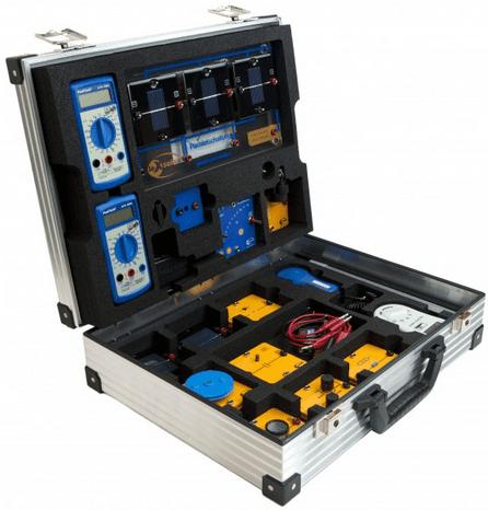 LeXsolar - Fotovoltaico Ready to Go