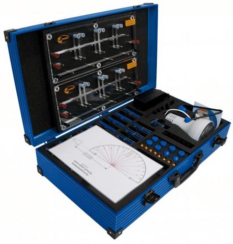 LeXsolar - Smart Grid Profissional