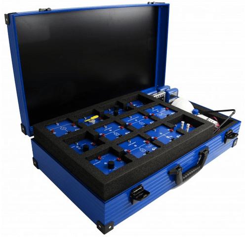 LeXsolar - Fotovoltaico Profissional